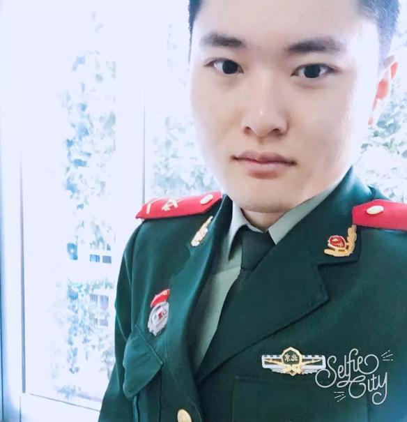 郑雷电竞app官网